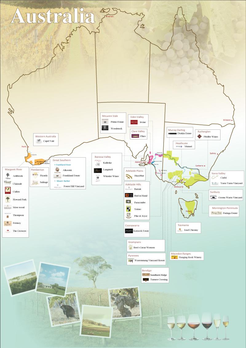澳洲地圖(澳洲全區)_小張2(淡.jpg