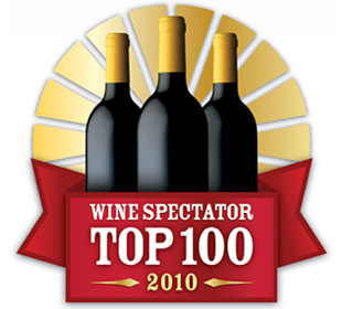 wine spectator top100 2010.bmp
