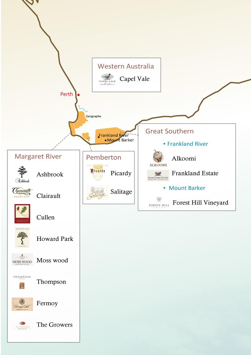 澳洲地圖(澳洲地圖之西澳).jpg
