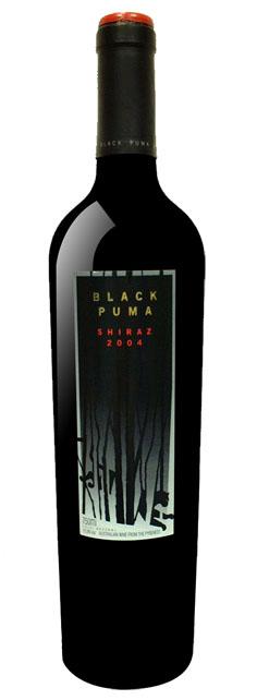 WArrenmang BLACK PUMA shiraz 2004(AU)_small.jpg