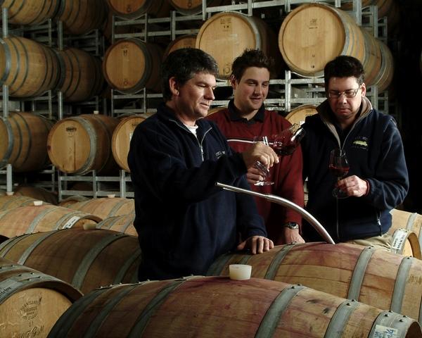 WinemakersandBarrels.jpg