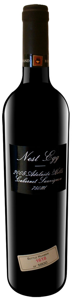 Nest Egg Cabernet Sauvignon 2005_small.jpg