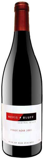 NEVIS BLUFF Central Otago pinot noir 2003(NZ)_small.jpg