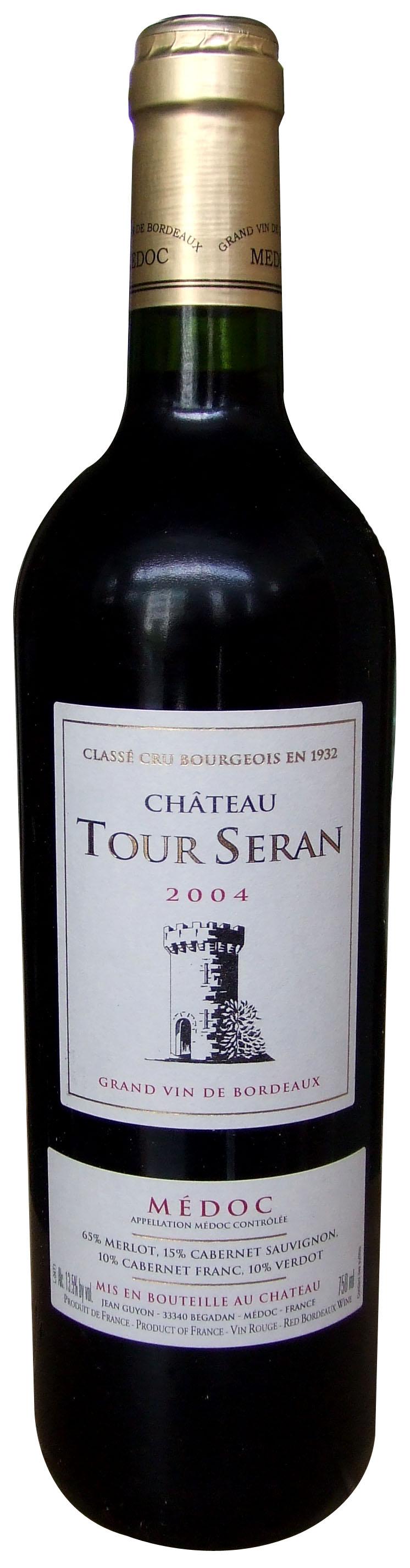 Tour Seran(Rollan de By) 2004.jpg