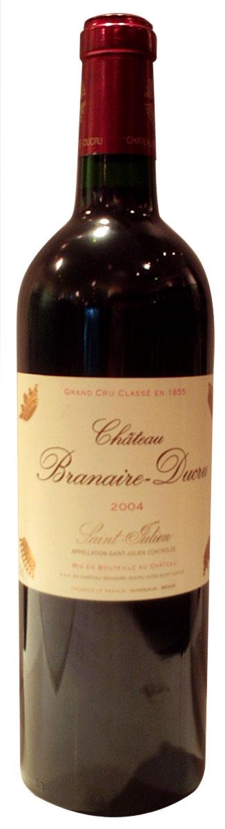 2004 Branaire Ducru_St-Julien.jpg
