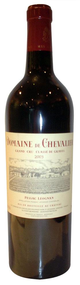2003 Domaine de Chevalier_Pessac-Leognan.jpg