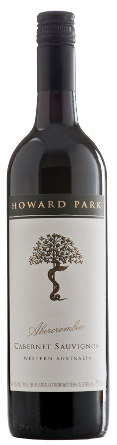 Howard park Abercrombie cabernet 2005_small.jpg