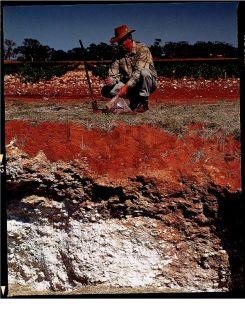 Terra Rossa soil profile.jpg