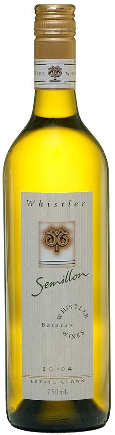 Whistler Semillon  2004_small.jpg