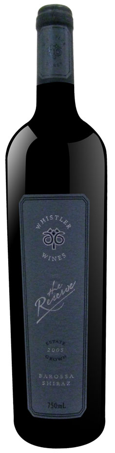 Whistler The Reserve Barossa Shiraz 2005_small.jpg