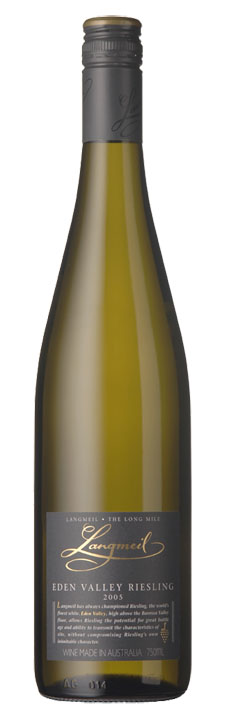 langmeil eden valley riesling 2006_small.jpg