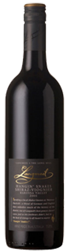 Langmeil Valley Floor Shiraz 2006-2_small.jpg