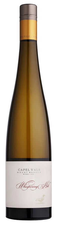 Capel Vale Single Vin. Whispering Hill Riesling_small.jpg