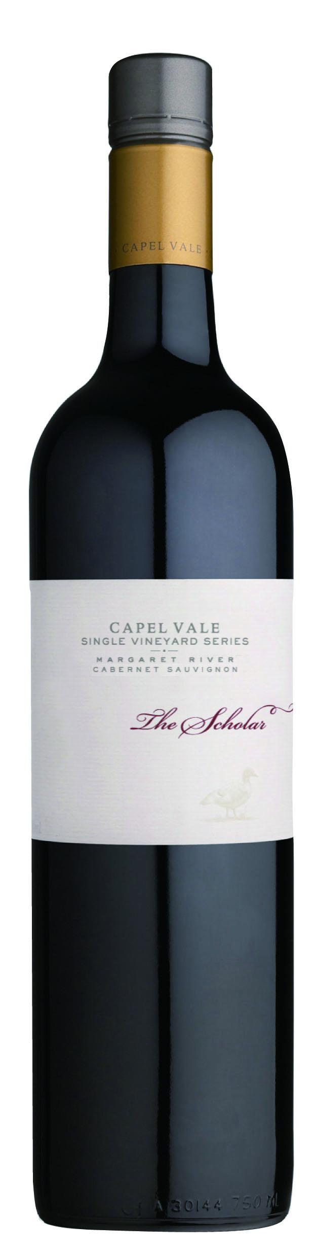Capel vale the scholar cabernet sauvignon.jpg