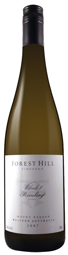 Forest Hill Block 1 Riesling 2007_small.jpg