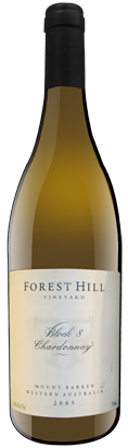 Forest hill block 8 chardonnay 2005_small.jpg