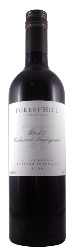 Forest Hill Block 5 Cabernet Sauvignon 2004_small.jpg