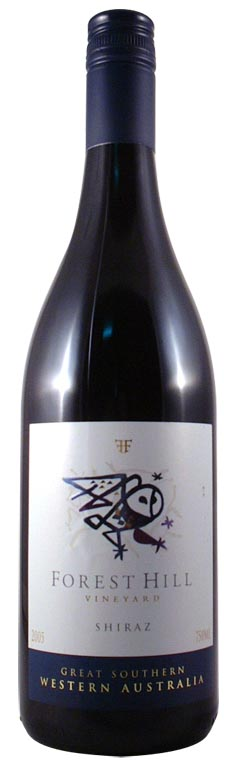 Forest Hill Estate Shiraz 2005_small.jpg