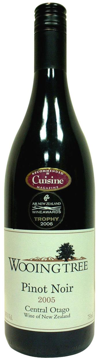 WOOINGTREE pinot noir 2005(NZ).jpg
