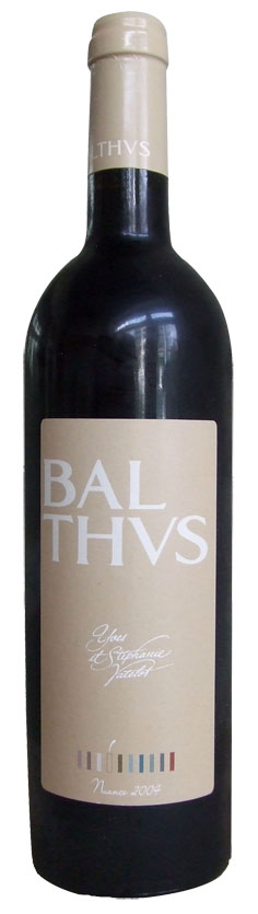 Balthvs2004