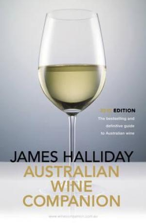 james-halliday-australian-wine-companion-the-bestselling-and-definitive-guide-to-australian-wine-2015