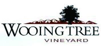 wooing tree_logo