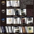 雅得蕊Langton葡萄酒分級酒款2014.jpg