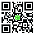 line_QR-Cord.jpg