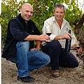 left-winemakers.jpg