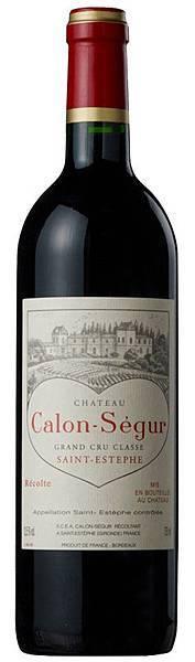 Calon Segur_Saint-Estephe.jpg
