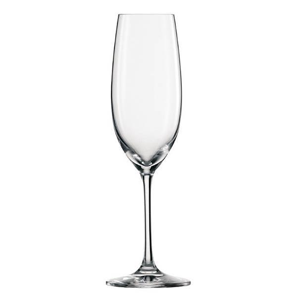 0017604_schott-zwiesel-ivento-champagne-glasses-flute-set-of-6.jpeg