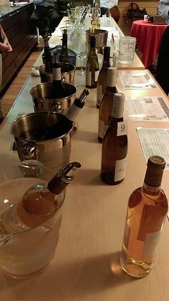 20170901 白酒趴_170904_0006.jpg