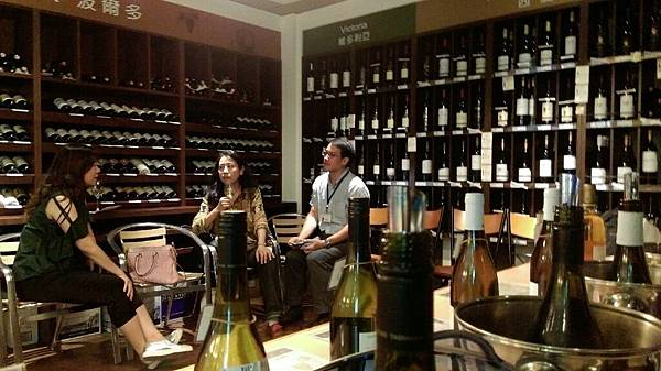 20170901 白酒趴_170904_0017.jpg