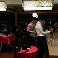 20170901 白酒趴_170904_0024.jpg