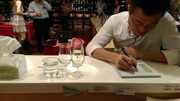 20170901 白酒趴_170904_0032.jpg