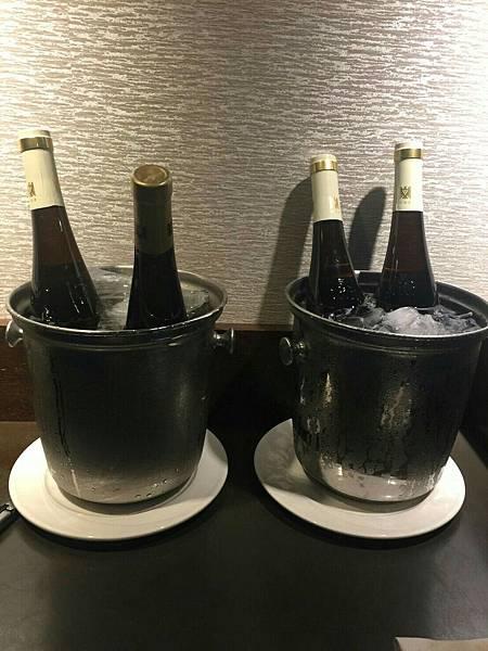 20170915有機德澳酒趴_170918_0021.jpg