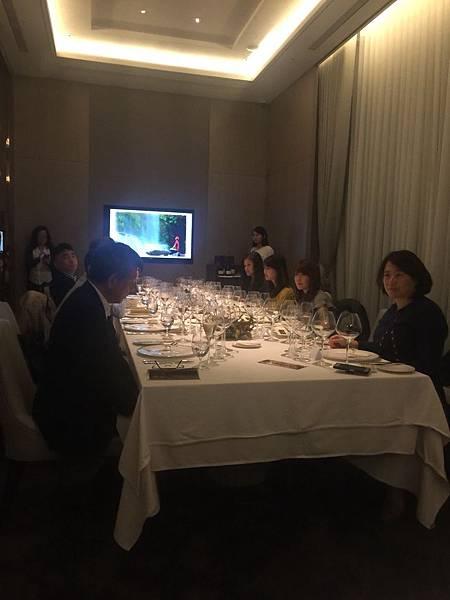 20171031 美福飯店餐酒會_171101_0011_0.jpg