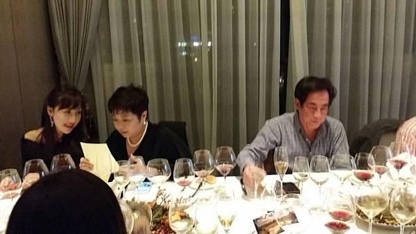 20171031 美福飯店餐酒會_171101_0022.jpg