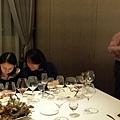 20171031 美福飯店餐酒會_171101_0023.jpg