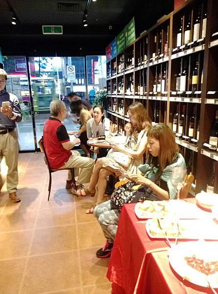 11-10 10P品酒會_171117_0006.jpg