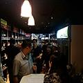 11-10 10P品酒會_171117_0008.jpg