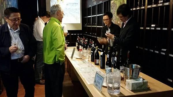 11-10 10P品酒會_171117_0013.jpg