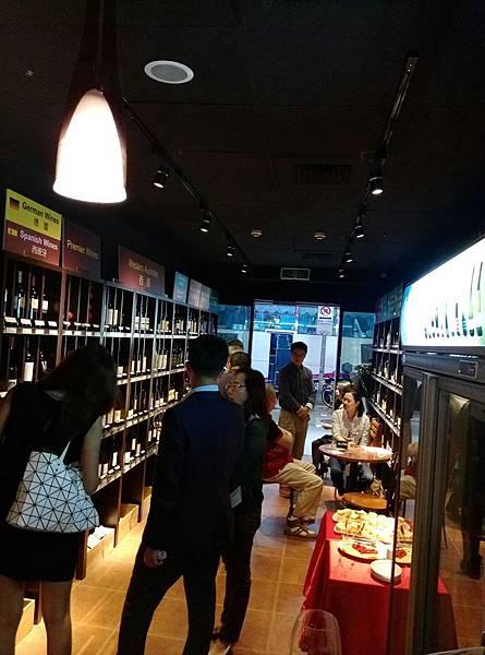 11-10 10P品酒會_171117_0011.jpg