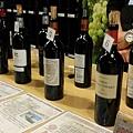 11-10 10P品酒會_171117_0015.jpg
