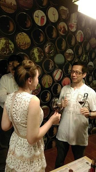 11-10 10P品酒會_171117_0020.jpg