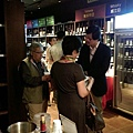 11-10 10P品酒會_171117_0024.jpg
