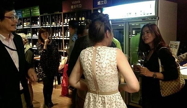 11-10 10P品酒會_171117_0025.jpg