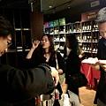 11-10 10P品酒會_171117_0031.jpg