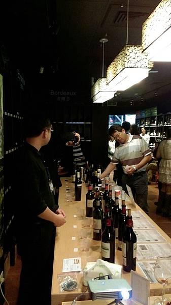 11-10 10P品酒會_171117_0036.jpg