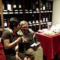 11-10 10P品酒會_171117_0037.jpg